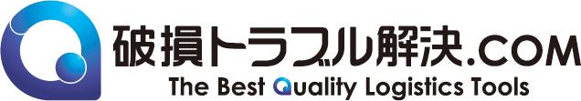 破損トラブル解決.com